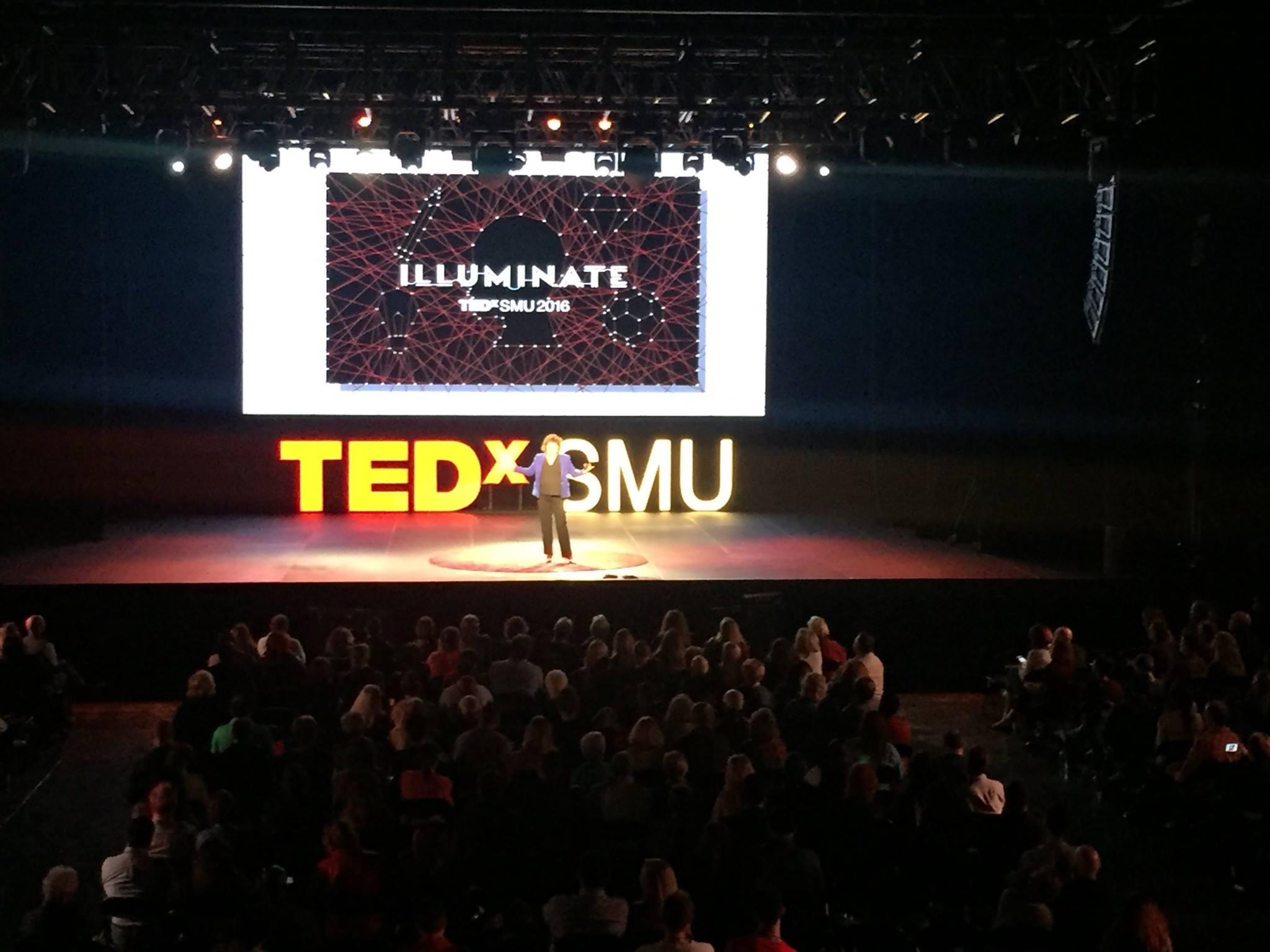 TEDx away.jpg