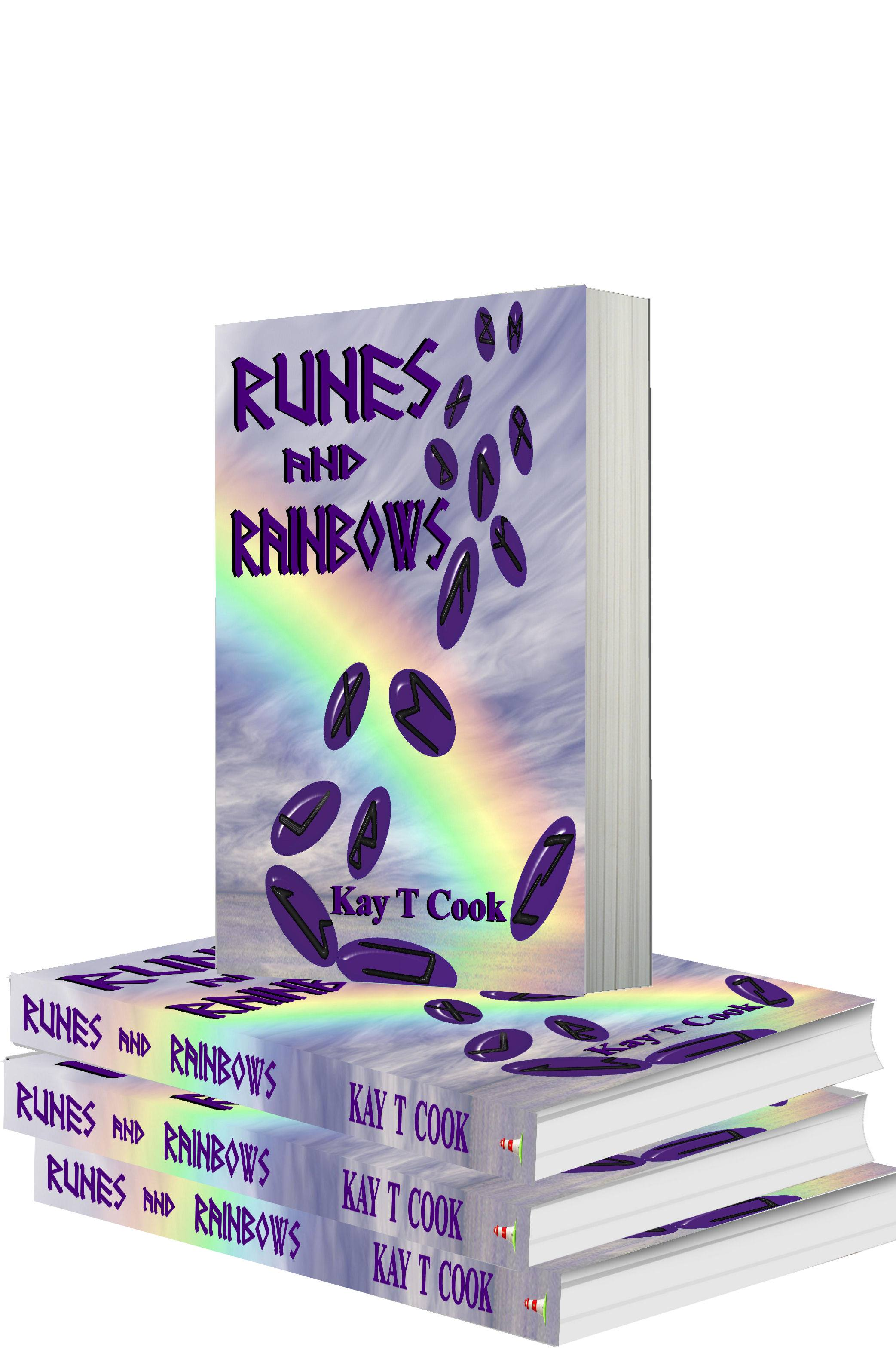 Runes and Rainbows.jpg