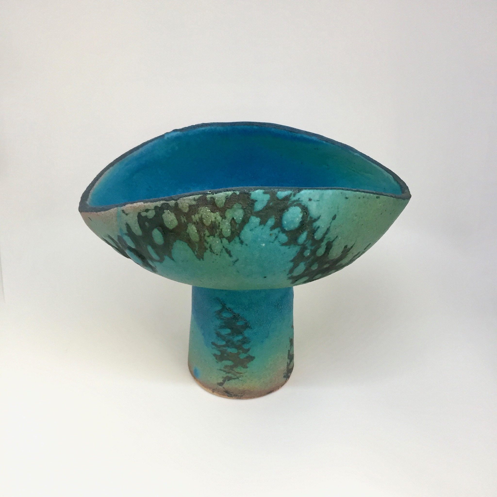 Ceramics Exhibition at Flow Modern - Saturday, November 11, 2017 - Friday, December 15th, 20175:00pm - 8:00pmFlow Modern, 768 N. Palm Canyon Dr. Palm Springs, CA 92262http://www.flowmodern.com