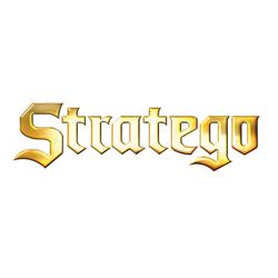 stratego_logo.jpg
