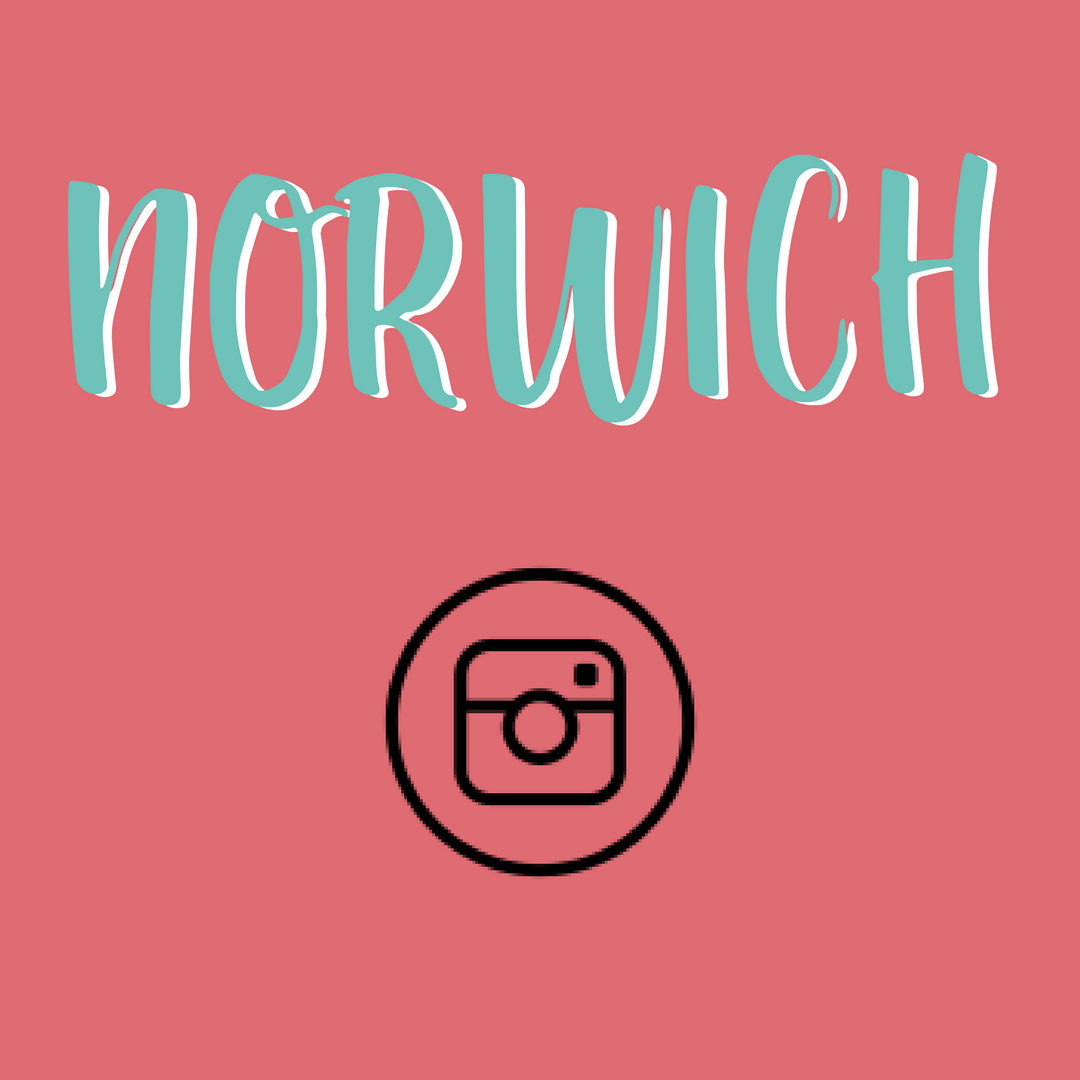 X1NORWICH facebook.png