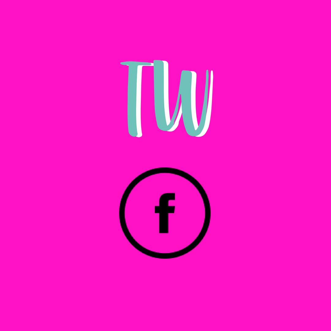 TW facebook-3.png