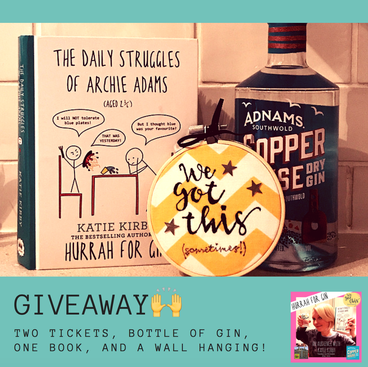giveaway_hurrah_for_gin.png