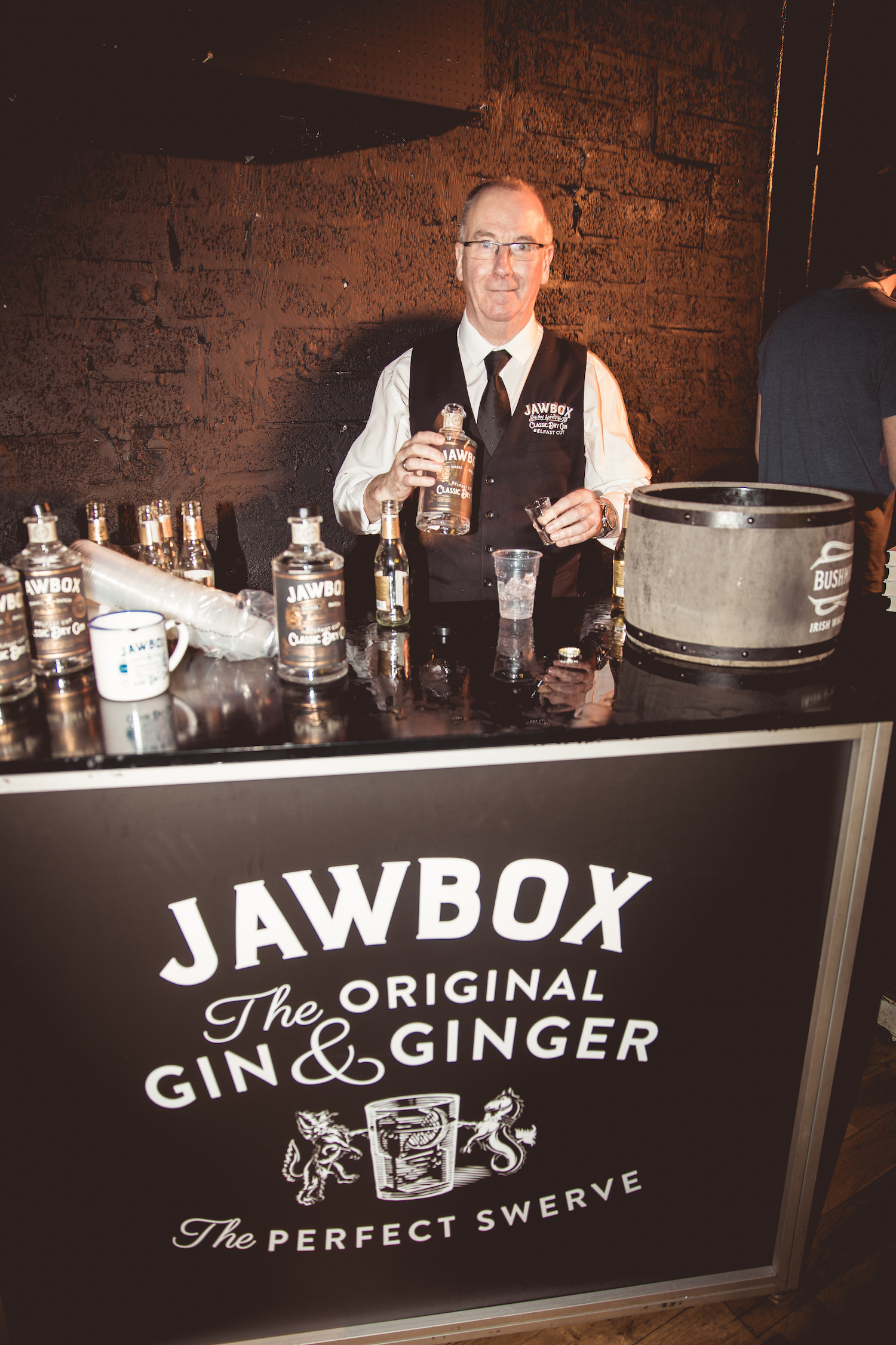 Jawbox Gin.jpg