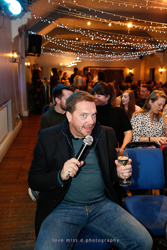 Knackered Parents Night Out 28.jpg