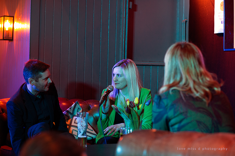 Knackered Parents Night Out 34.jpg