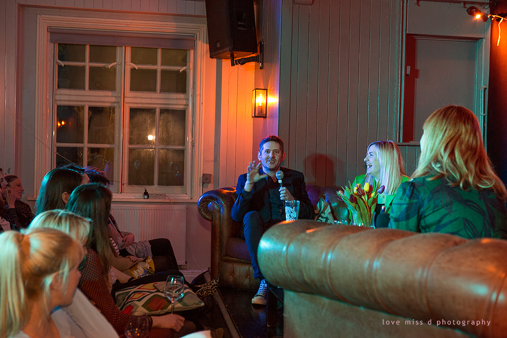 Knackered Parents Night Out 48.jpg