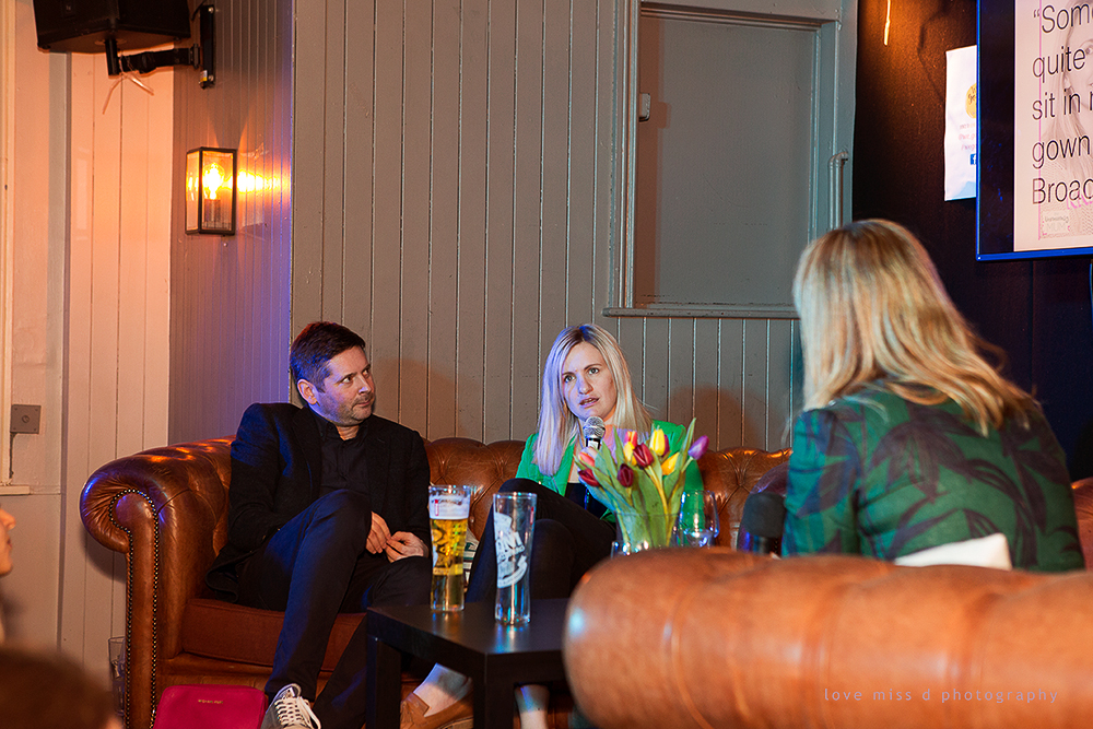 Knackered Parents Night Out 51.jpg