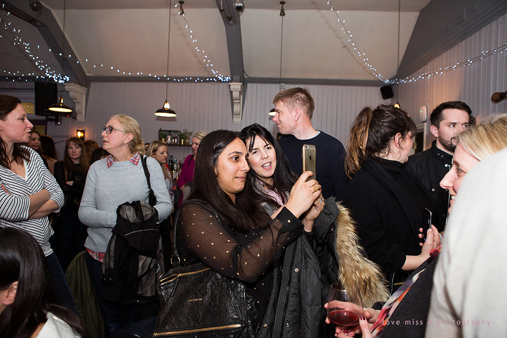 Knackered Parents Night Out 57.jpg