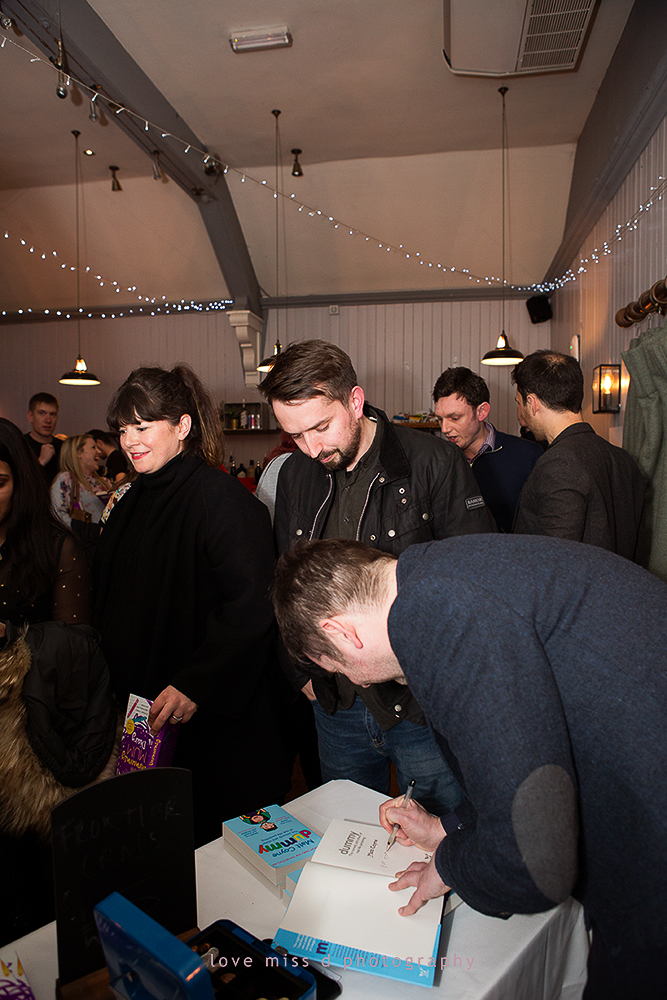 Knackered Parents Night Out 59.jpg