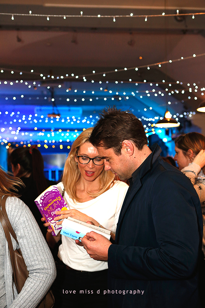 Knackered Parents Night Out 65.jpg