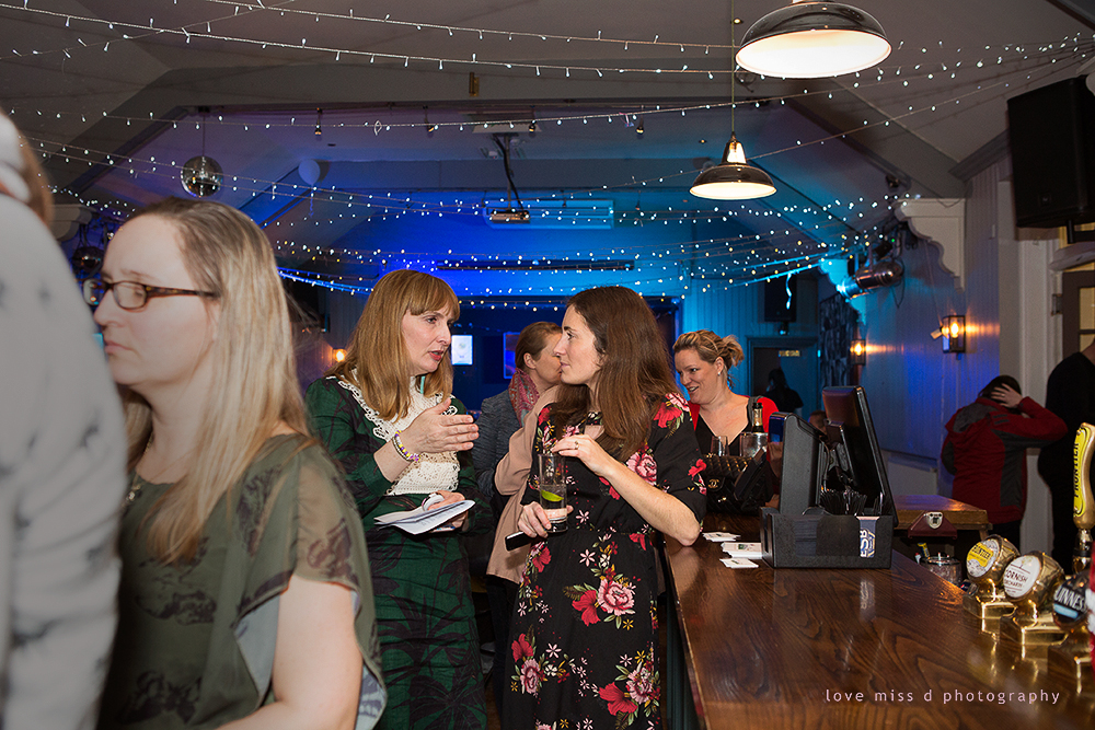 Knackered Parents Night Out 68.jpg