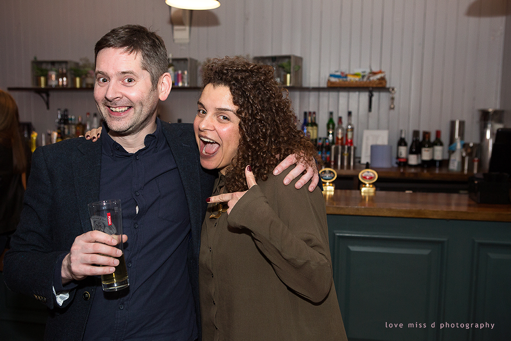 Knackered Parents Night Out 73.jpg