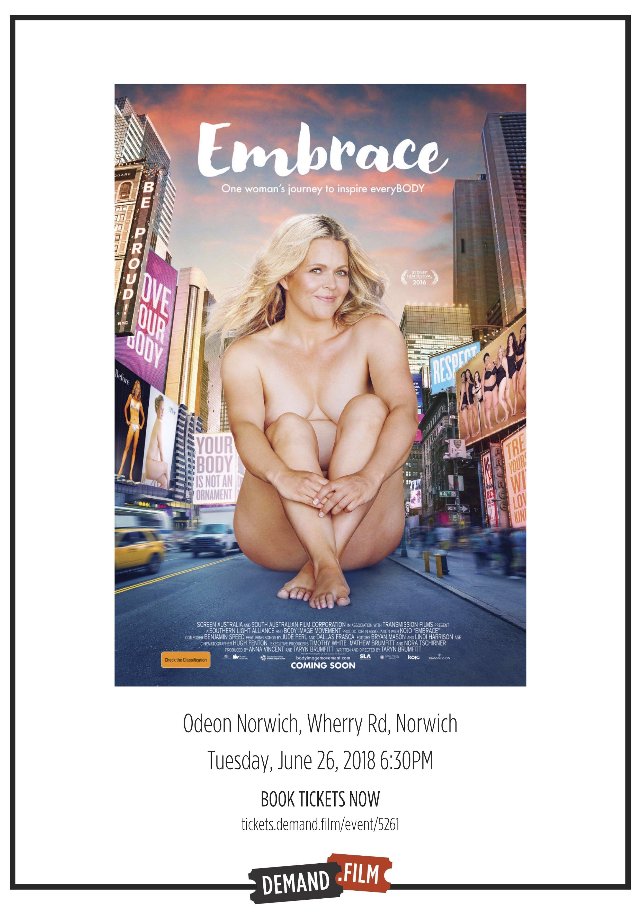 Embrace-Poster-2.jpg