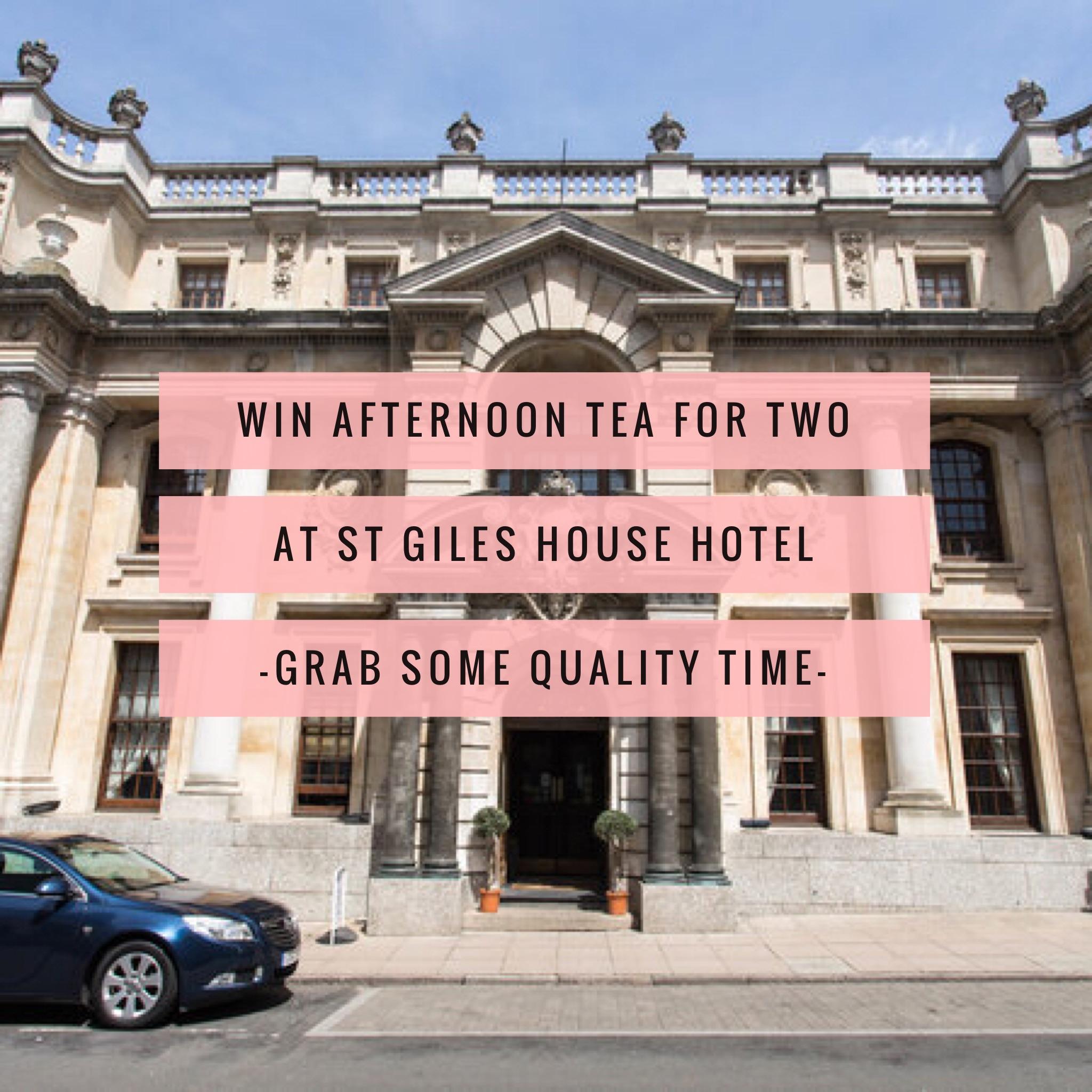 St Giles House Hotel.jpg