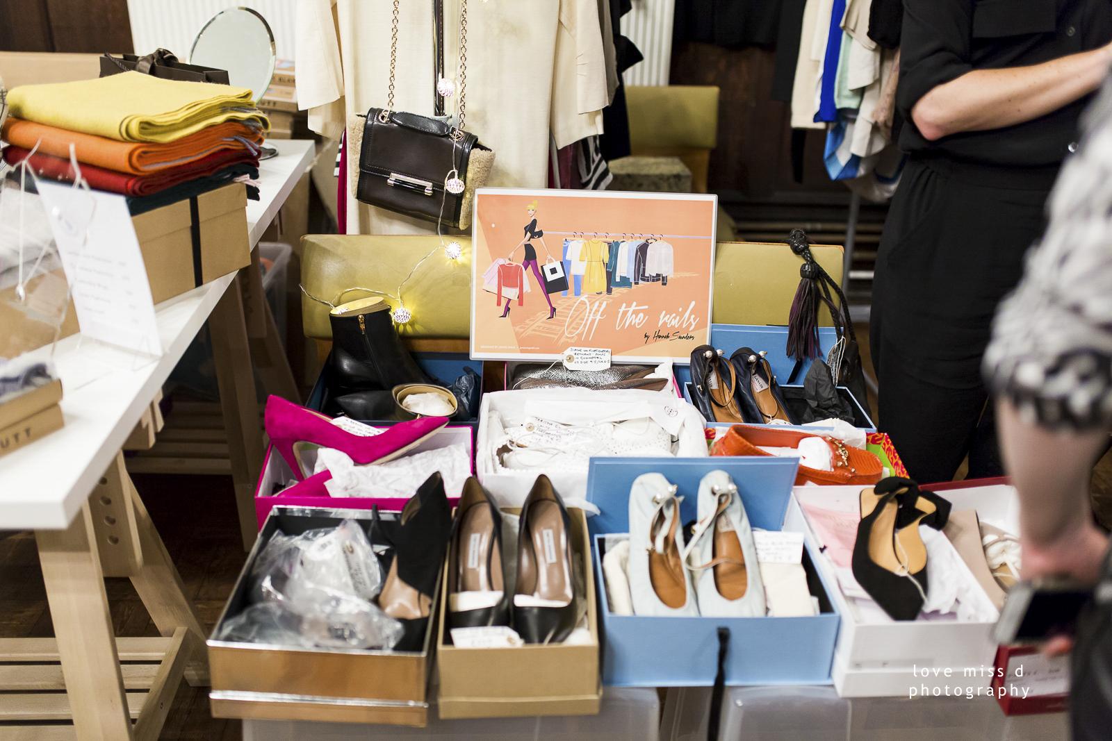 FashionReboot__D1A8738.jpg