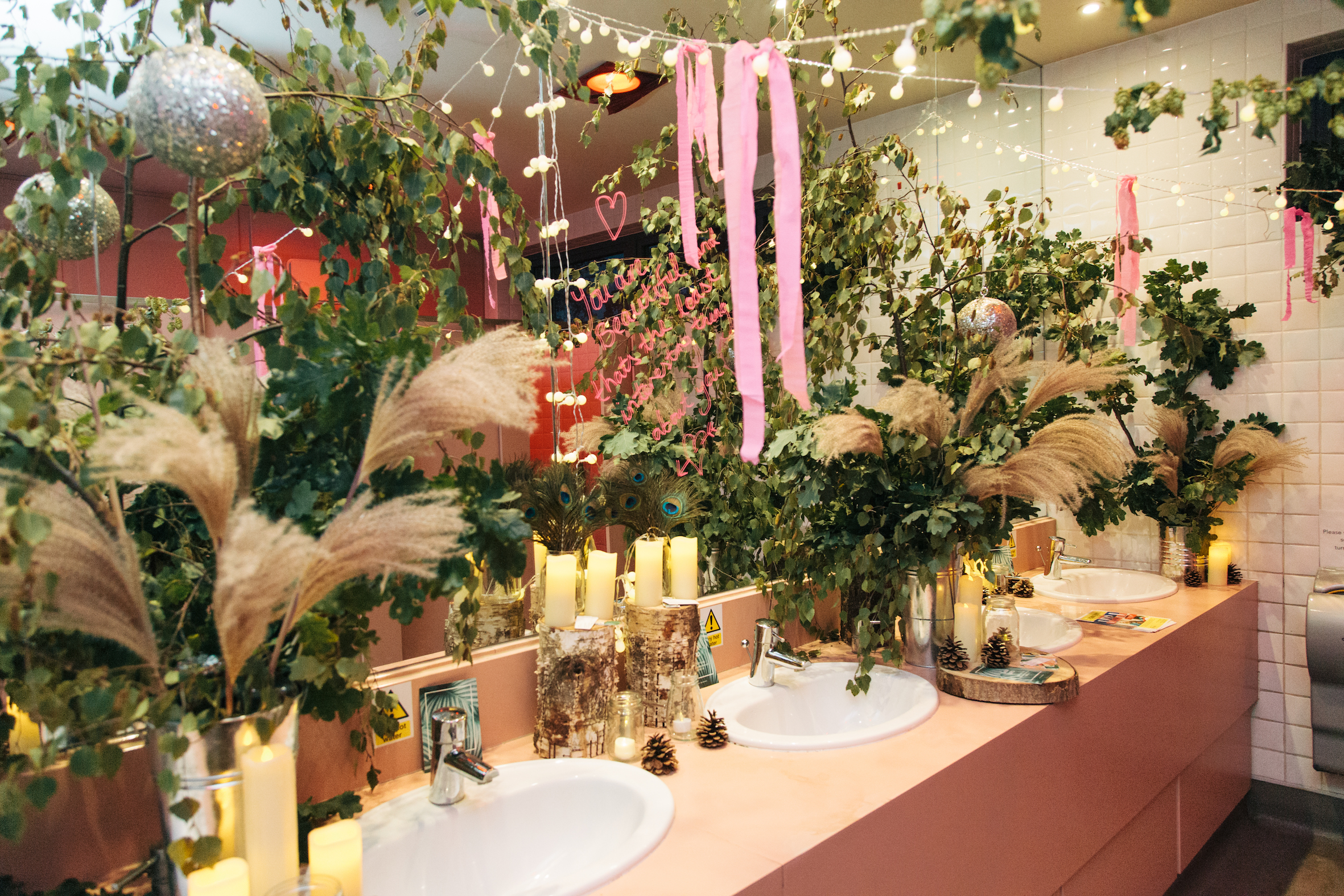 Styling by    Tania Bird Events   , photo by    Emily Gray Photography