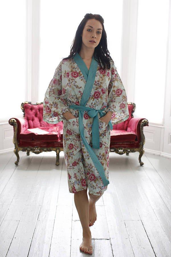 original_Blue_Beautiful_Kimono_High_Res.jpg