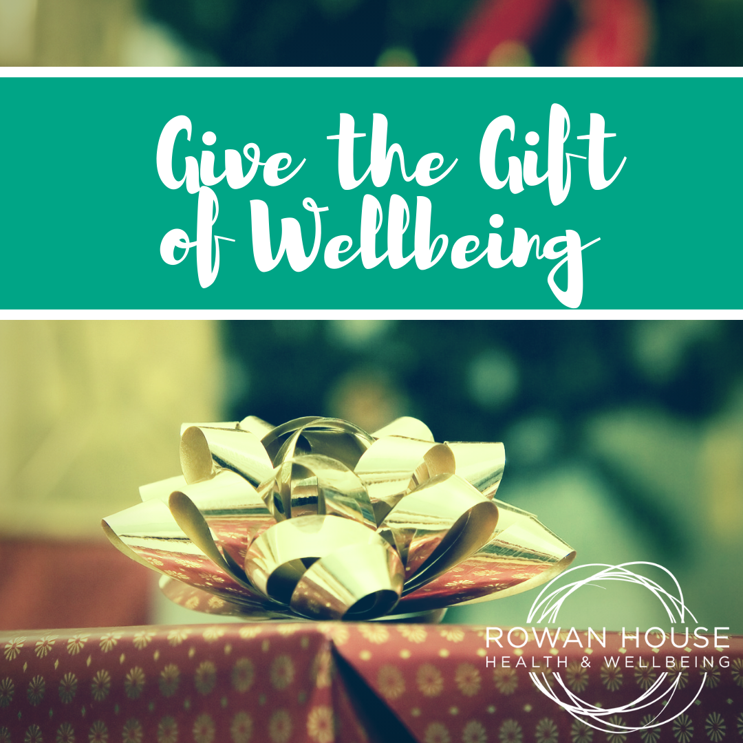 Gift of Wellbeing.png