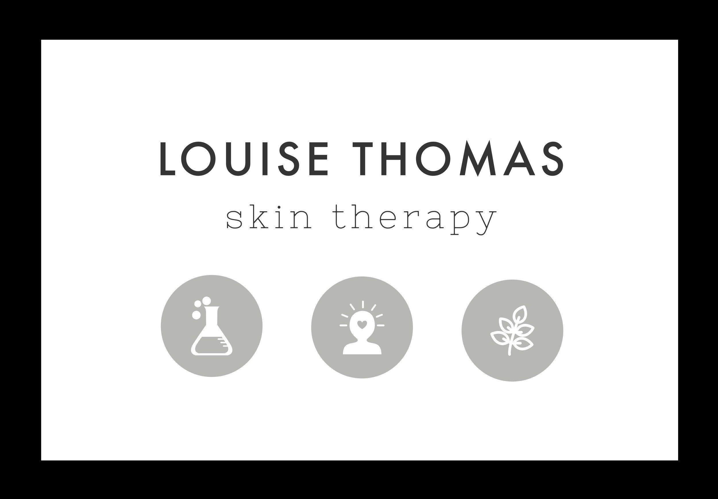 LOUISE THOMAS SKIN THERAPY.jpg
