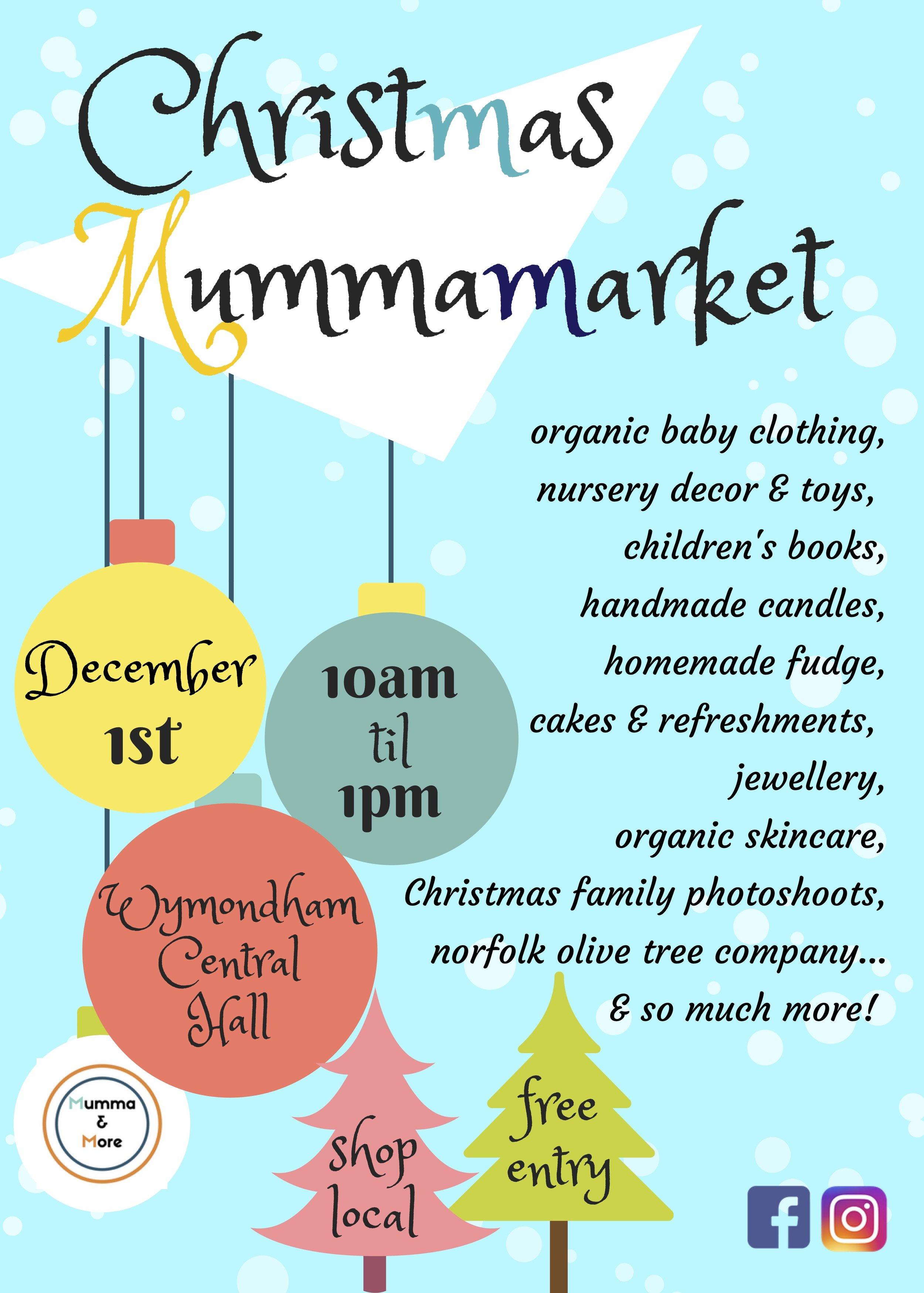 christmas mummamarket poster.jpg