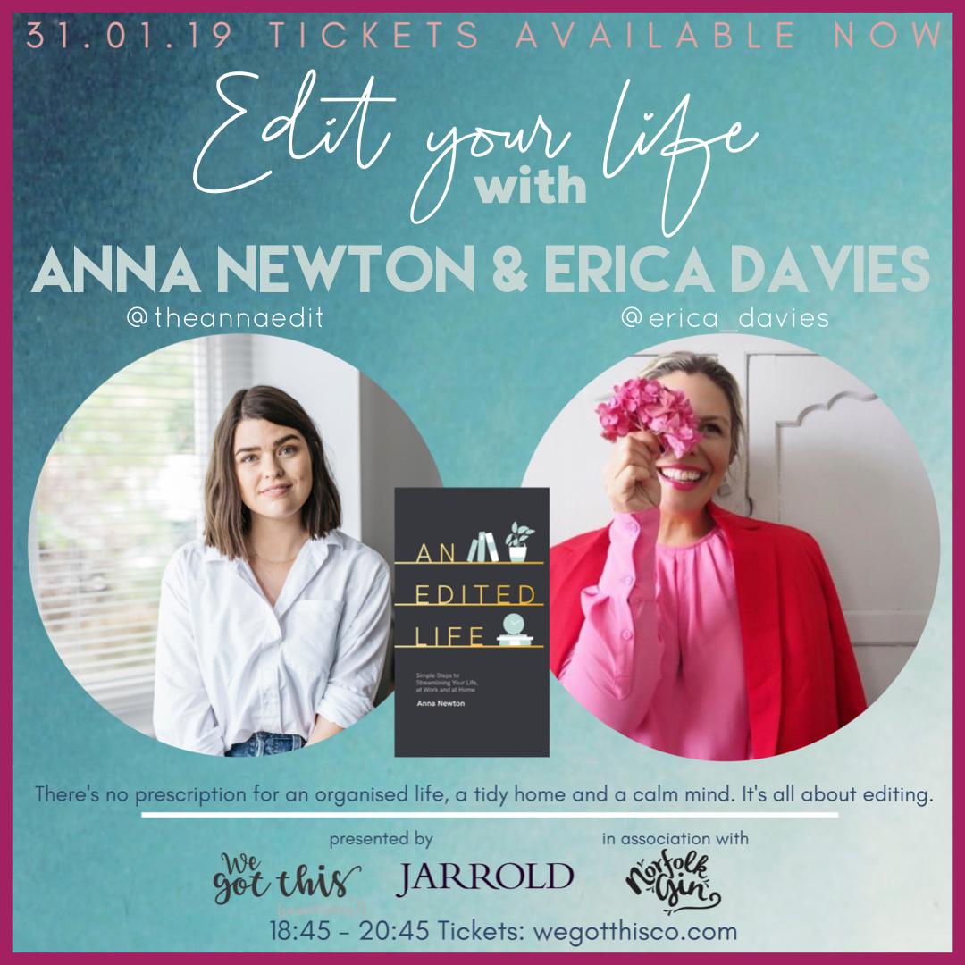 EDIT YOUR LIFE anna newton and erica davies.jpg