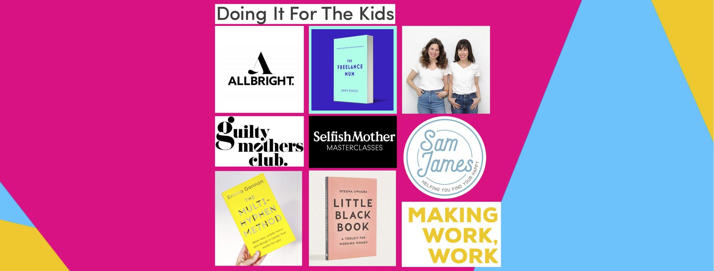 motherhood resources.jpg
