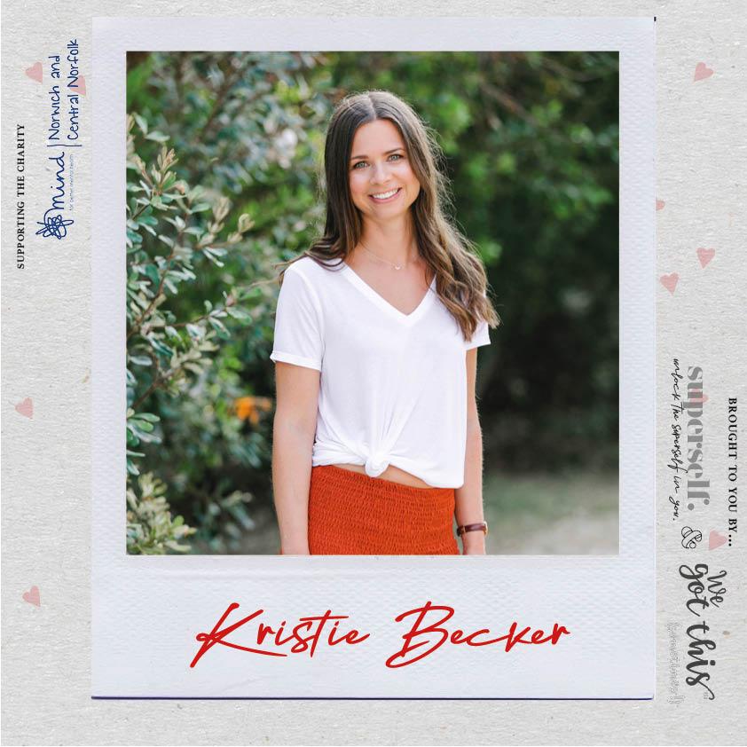 Kristie Becker Superself.jpg