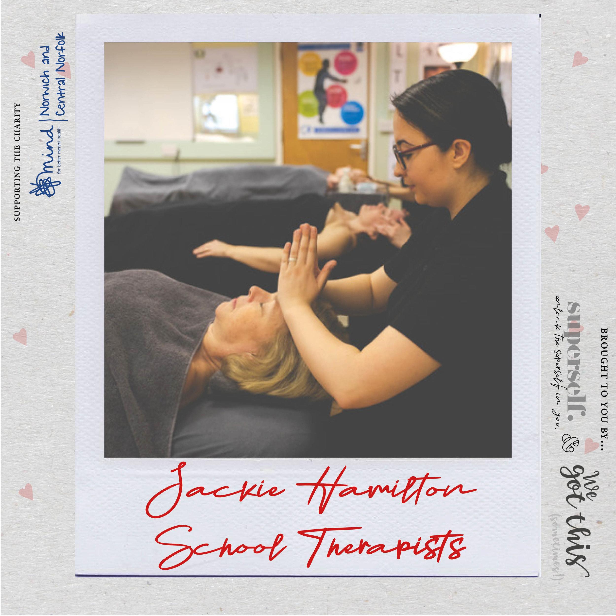 Jackie Hamilton Superself.jpg