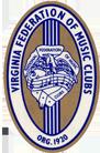 vfmc logo.png