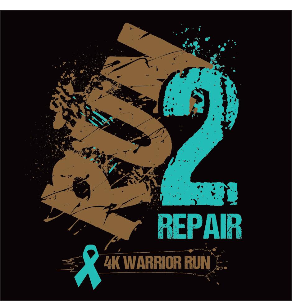 Run 2 Repair.jpg