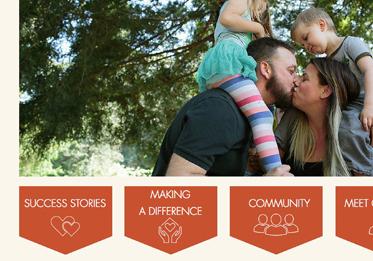 FamilyWorks.jpg