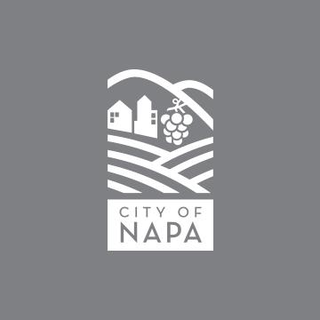 City of Napa - Logo Rebrand Design