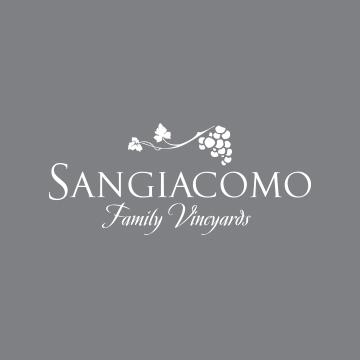 Sangiacomo Logo Design