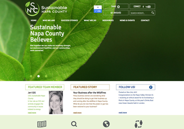 SustainableNC_Web.jpg