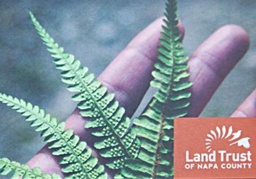 Land Trust Napa County