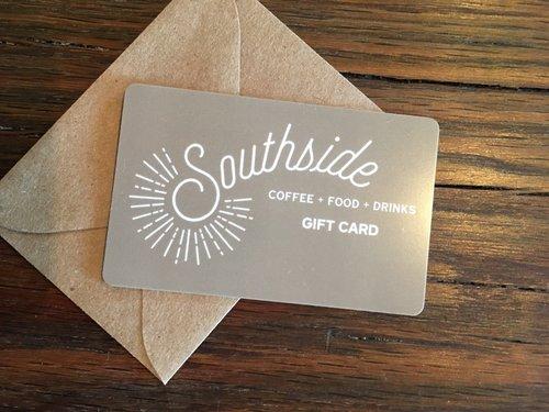 Southside_giftcard.jpg