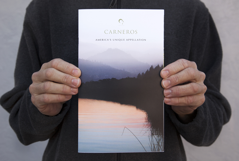 CarnerosAlliance_cover_sm.jpg