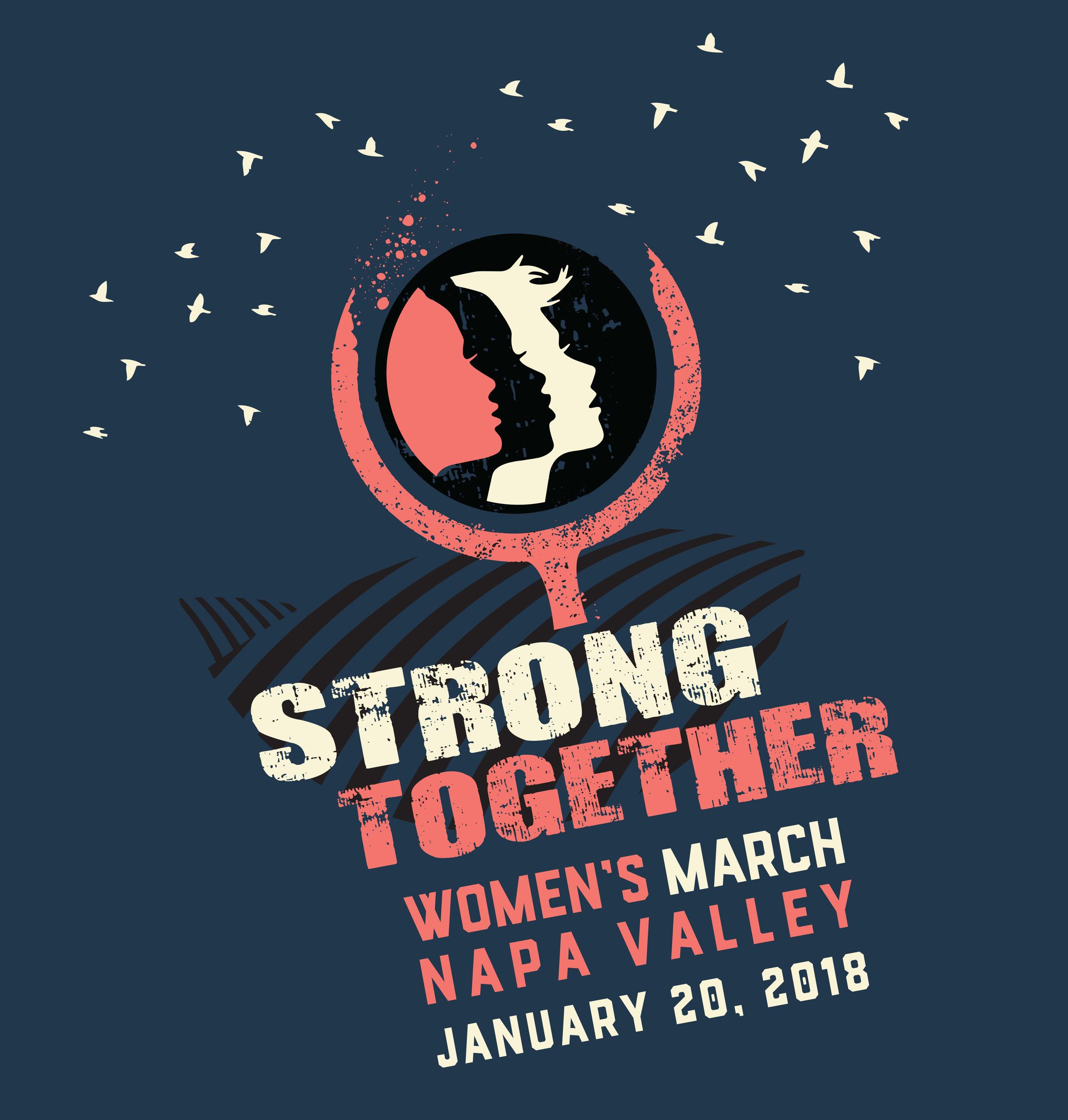 Women's-March-Tshirt2018_vF.jpg