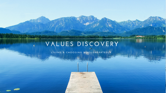 values discovery.png