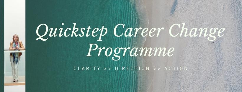 Quickstep Career Change Programme.jpg
