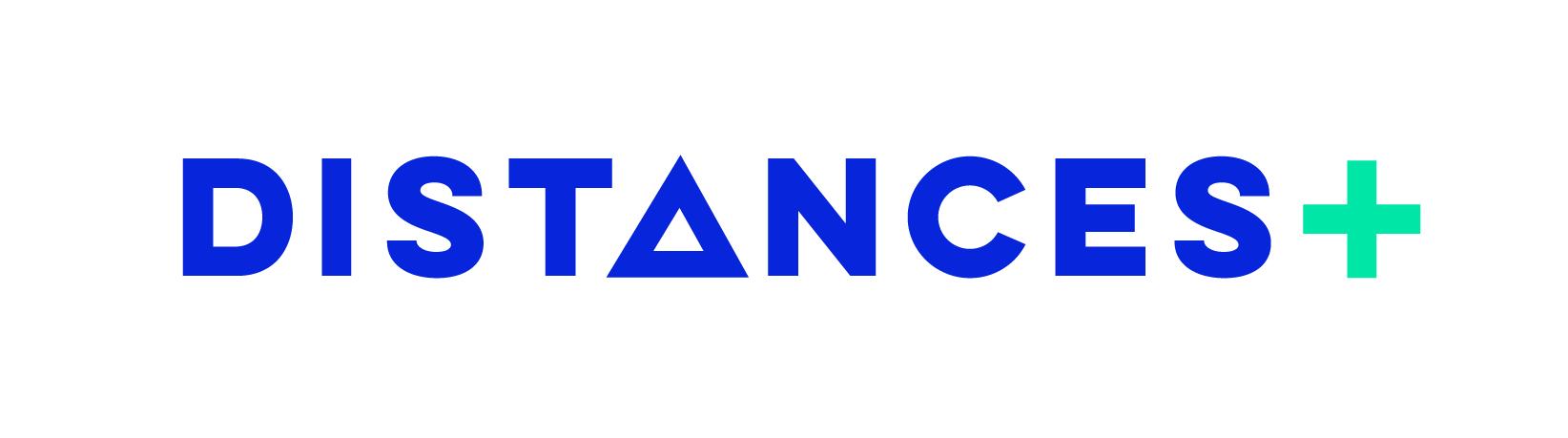 Logo_Distances+150dpi.png