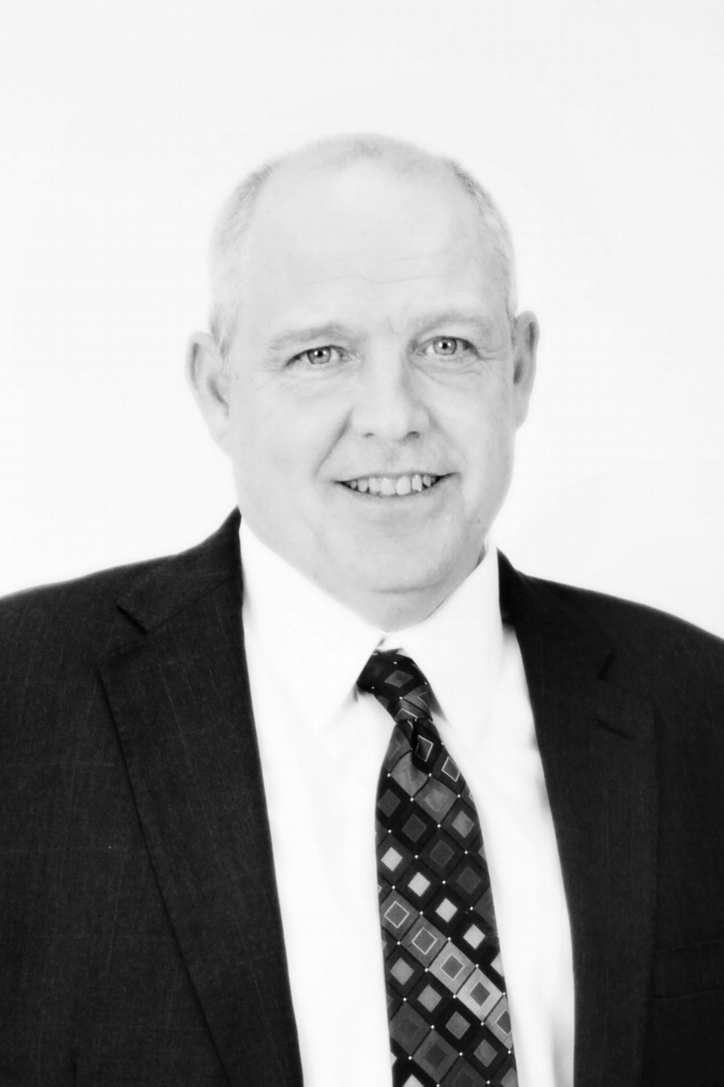 Stephen P. Horvat -
