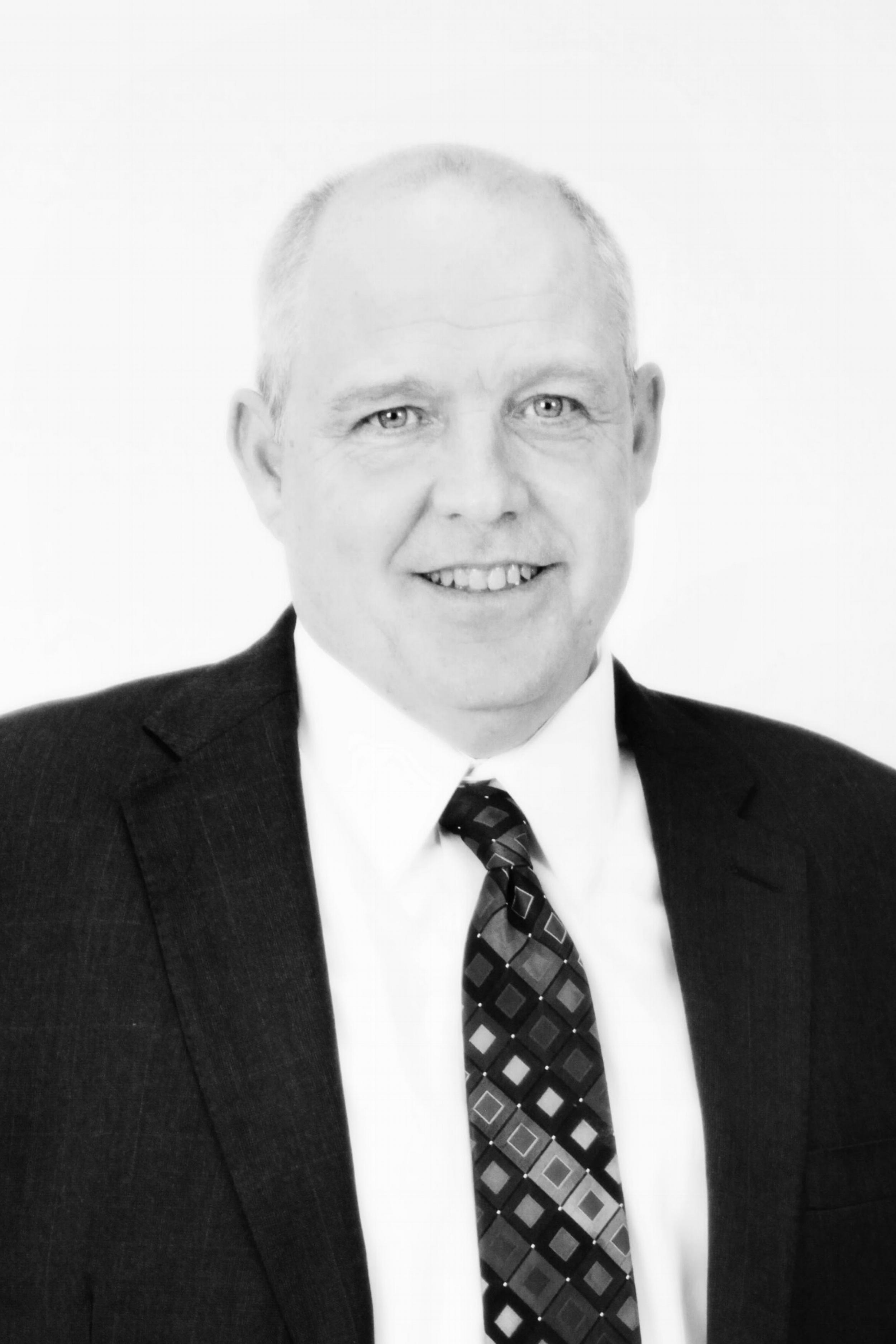 Stephen P. Horvat.jpg