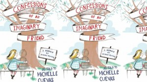 confessions-of-an-imaginary-friend