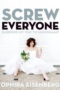 screw-everyone
