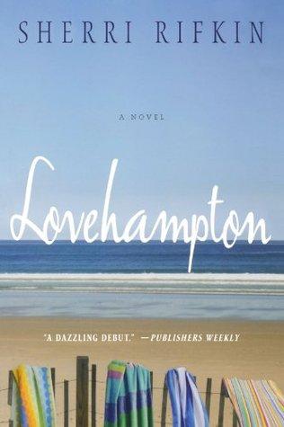 Lovehampton - Sherri Rifkin
