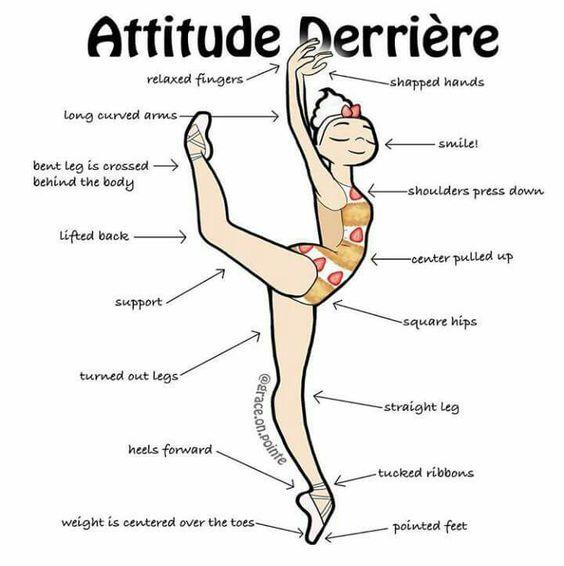 Attitude Derrire.jpg