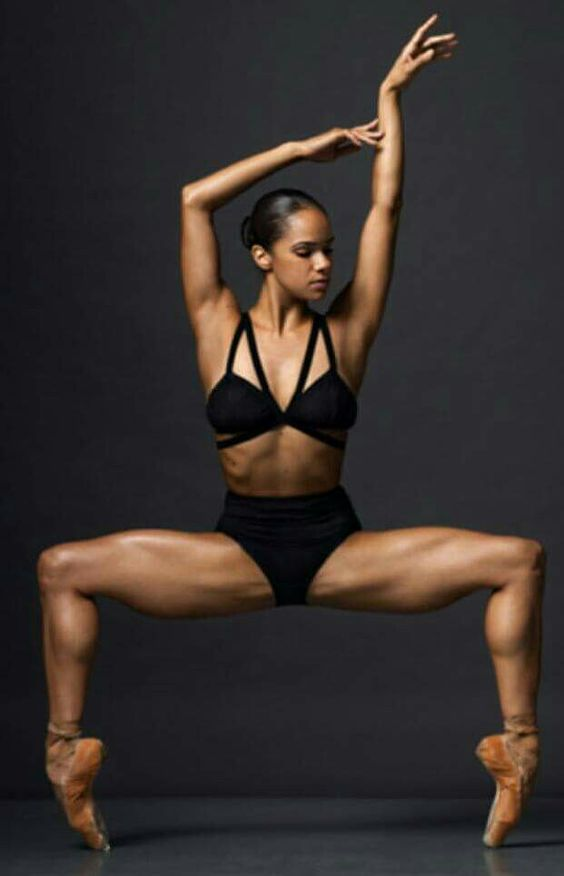 Misty Copeland - Second.jpg