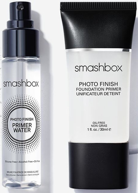 Smashbox 2 Primers.jpg
